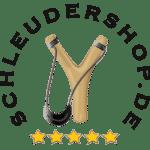 Schleudershop Logo