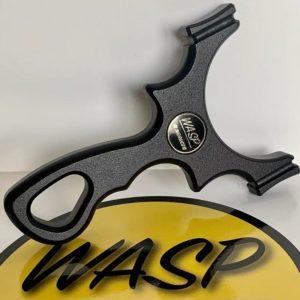 WASP Outlaw TTF Steinschleuder