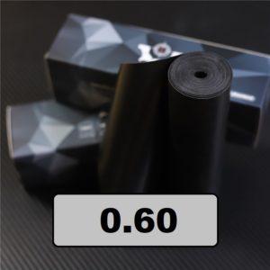 Snipersling Black 0.60 Produktbild