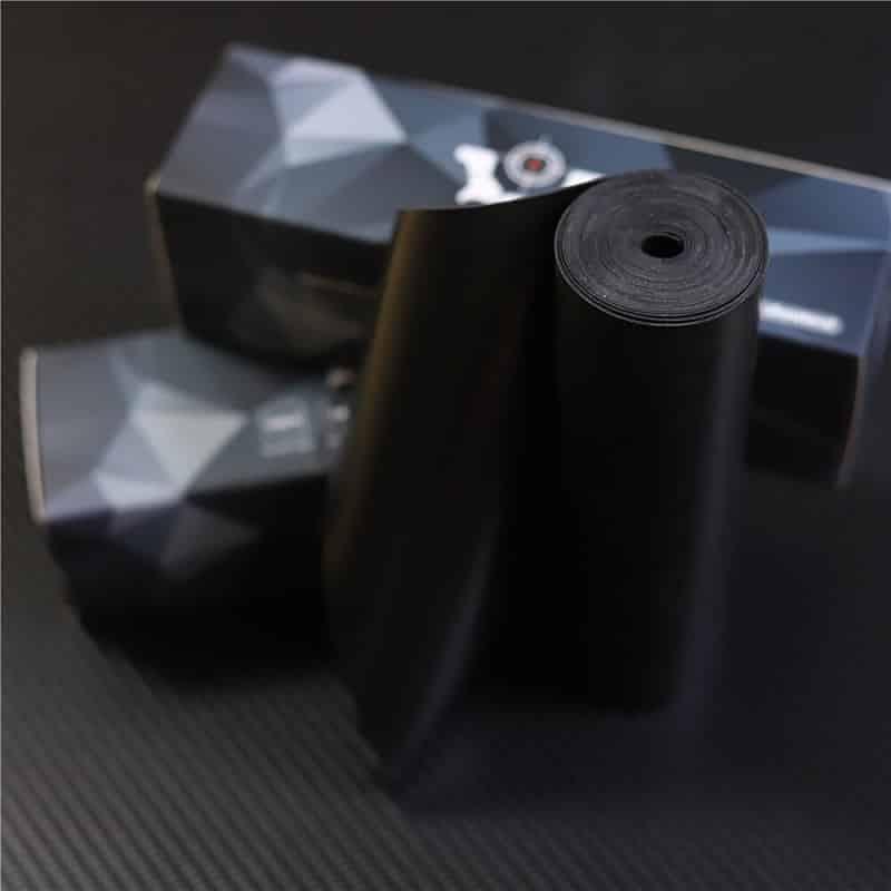 Snipersling Black 0.60 Bandset