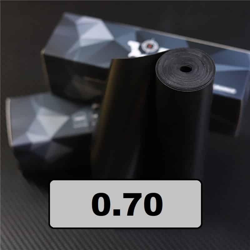 Snipersling Black 0.70 Produktbild