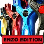 UniPhoxx Enzo Edition Kategoriebild