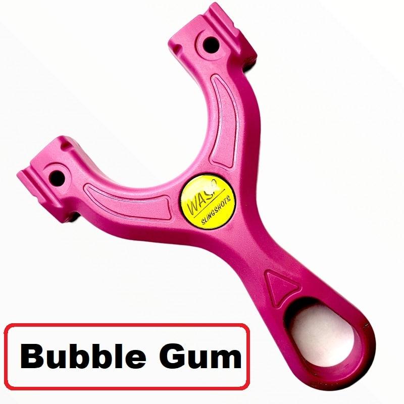 WASP UniPhoxx ENZO Bubble Gum Standard