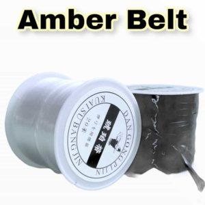 Amber Belt