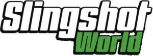 Slingshot World im schleudershop