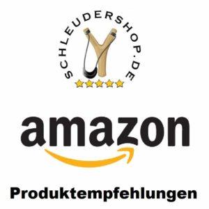 Externe Produkte online bestellen