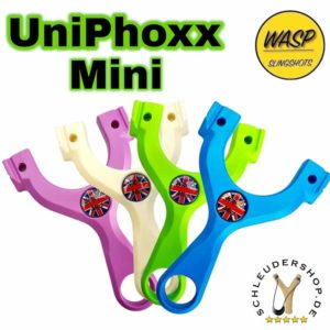 UniPhoxx Mini